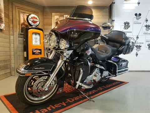2006 Harley-Davidson Ultra Classic® Electra Glide® in Kokomo, Indiana - Photo 7