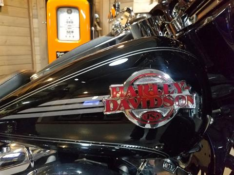 2006 Harley-Davidson Ultra Classic® Electra Glide® in Kokomo, Indiana - Photo 4