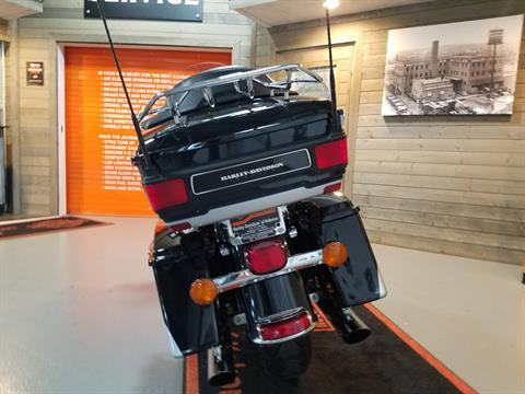 2012 Harley-Davidson Electra Glide® Ultra Limited in Kokomo, Indiana - Photo 13