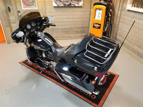 2012 Harley-Davidson Electra Glide® Ultra Limited in Kokomo, Indiana - Photo 14