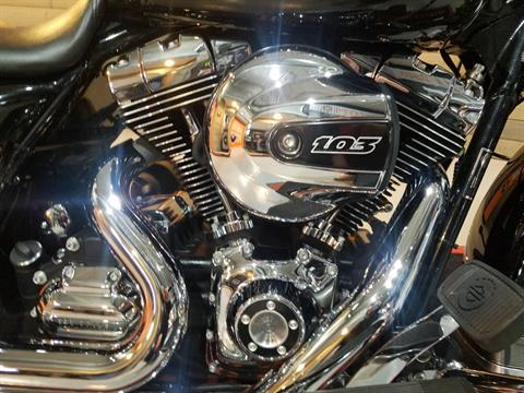 2014 Harley-Davidson Road King® in Kokomo, Indiana - Photo 5