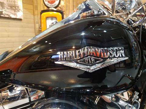 2014 Harley-Davidson Road King® in Kokomo, Indiana - Photo 4
