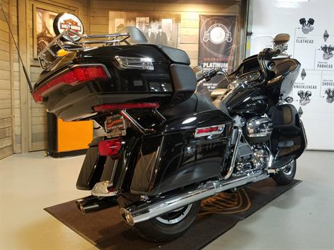 2019 Harley-Davidson Road Glide® Ultra in Kokomo, Indiana - Photo 3