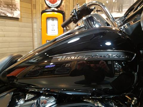 2019 Harley-Davidson Road Glide® Ultra in Kokomo, Indiana - Photo 4