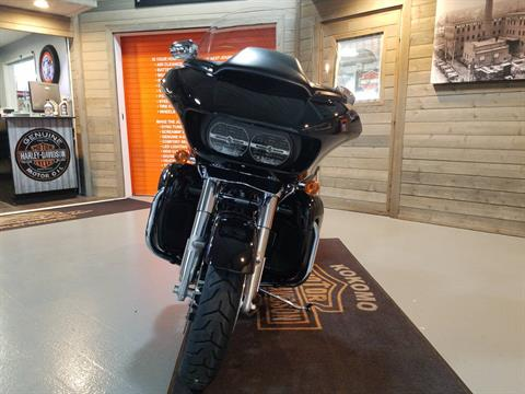 2019 Harley-Davidson Road Glide® Ultra in Kokomo, Indiana - Photo 10