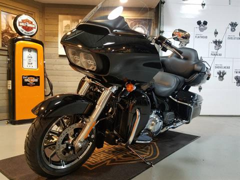 2019 Harley-Davidson Road Glide® Ultra in Kokomo, Indiana - Photo 8