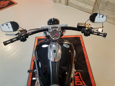 2017 Harley-Davidson Breakout® in Kokomo, Indiana - Photo 12