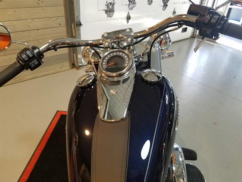 2020 Harley-Davidson Deluxe in Kokomo, Indiana - Photo 15