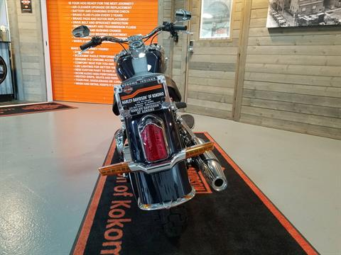 2020 Harley-Davidson Deluxe in Kokomo, Indiana - Photo 16