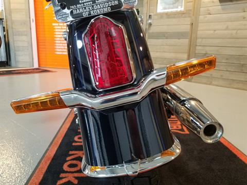 2020 Harley-Davidson Deluxe in Kokomo, Indiana - Photo 17
