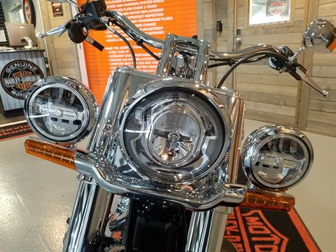 2020 Harley-Davidson Deluxe in Kokomo, Indiana - Photo 13