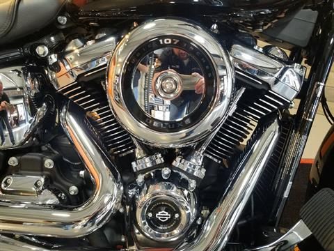 2020 Harley-Davidson Deluxe in Kokomo, Indiana - Photo 7