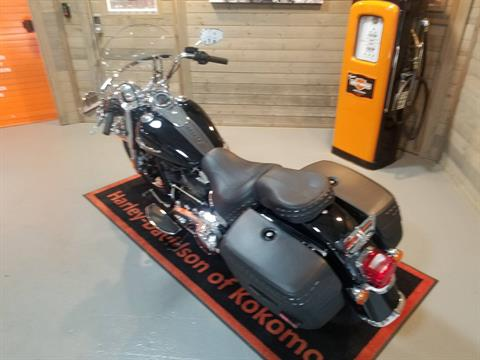 2020 Harley-Davidson Heritage Classic in Kokomo, Indiana - Photo 15