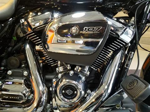 2019 Harley-Davidson Road King® in Kokomo, Indiana - Photo 5