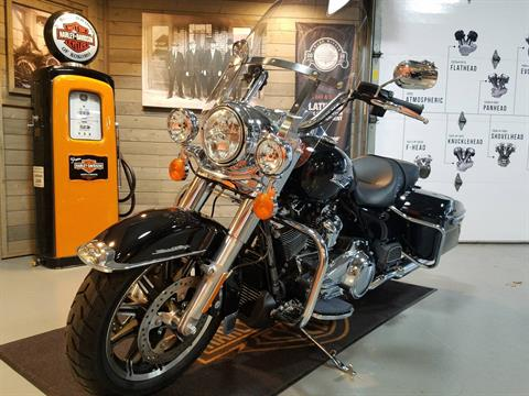 2019 Harley-Davidson Road King® in Kokomo, Indiana - Photo 8