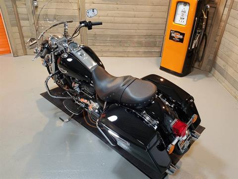 2019 Harley-Davidson Road King® in Kokomo, Indiana - Photo 13