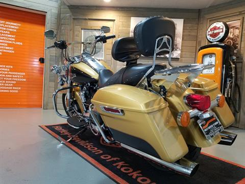 2017 Harley-Davidson Road King® in Kokomo, Indiana - Photo 9