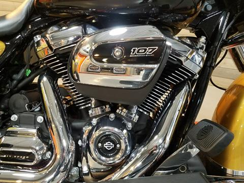2017 Harley-Davidson Road King® in Kokomo, Indiana - Photo 5