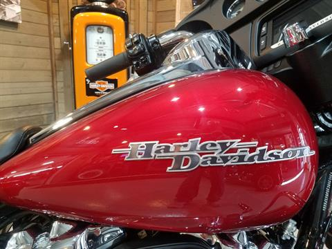2018 Harley-Davidson Street Glide® in Kokomo, Indiana - Photo 4