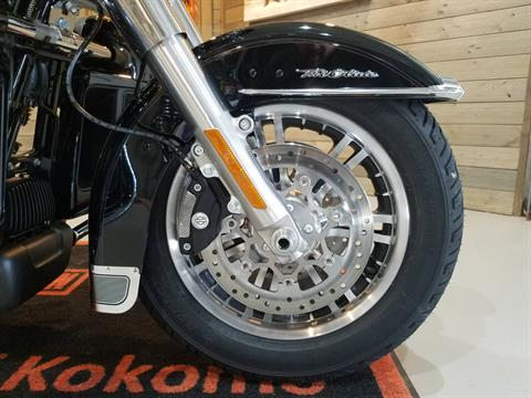 2020 Harley-Davidson Tri Glide® Ultra in Kokomo, Indiana - Photo 12