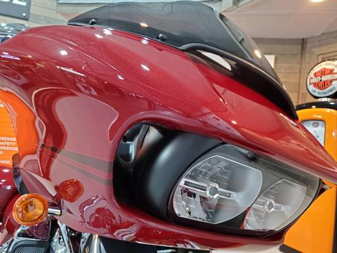 2020 Harley-Davidson Road Glide® in Kokomo, Indiana - Photo 16