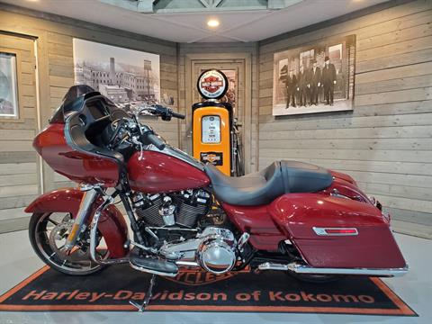 2020 Harley-Davidson Road Glide® in Kokomo, Indiana - Photo 12
