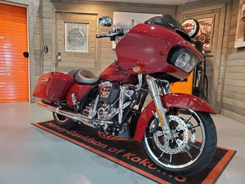2020 Harley-Davidson Road Glide® in Kokomo, Indiana - Photo 3