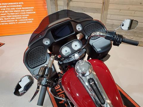 2020 Harley-Davidson Road Glide® in Kokomo, Indiana - Photo 18