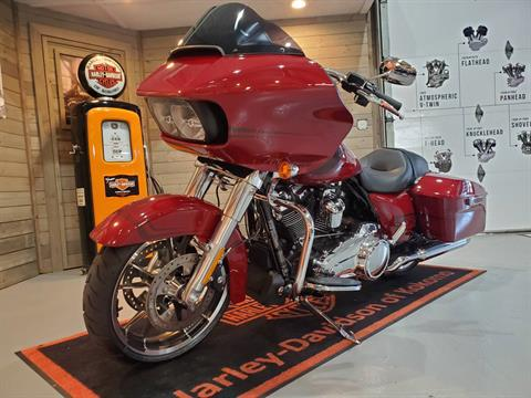 2020 Harley-Davidson Road Glide® in Kokomo, Indiana - Photo 13