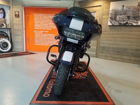 2020 Harley-Davidson Road Glide® Special in Kokomo, Indiana - Photo 17