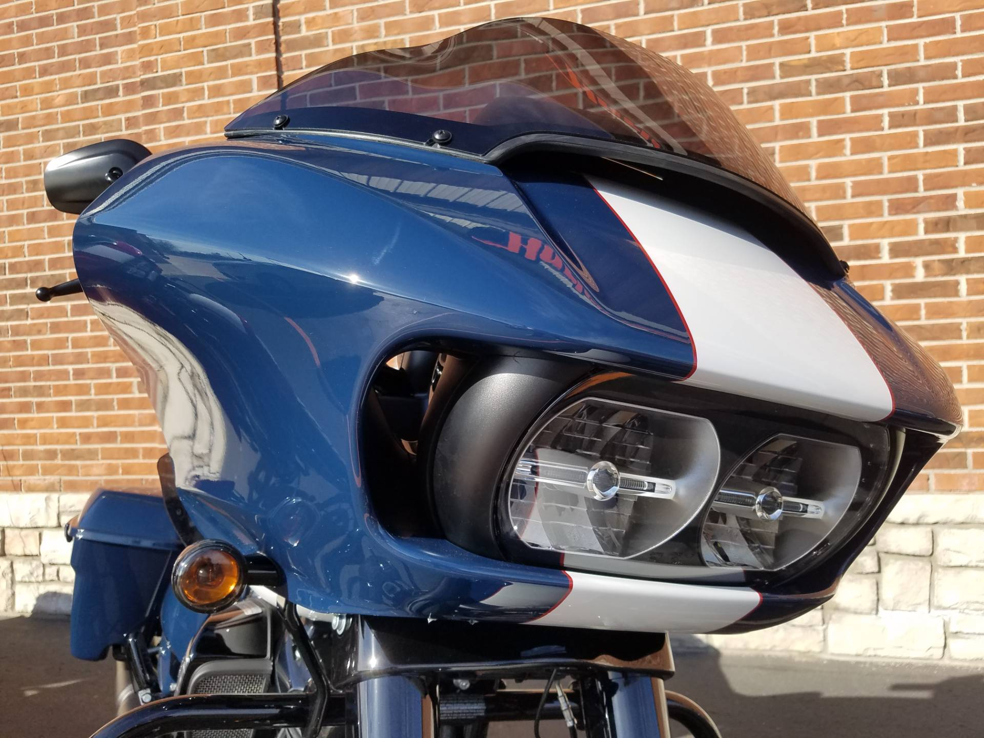 2020 Harley-Davidson Road Glide® Special in Kokomo, Indiana - Photo 18