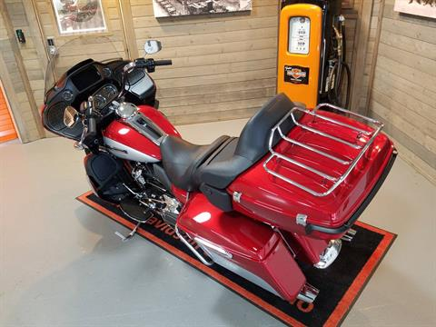 2019 Harley-Davidson Road Glide® Ultra in Kokomo, Indiana - Photo 17