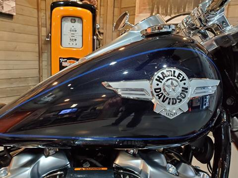 2019 Harley-Davidson Fat Boy® 114 in Kokomo, Indiana - Photo 4