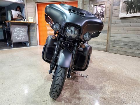2021 Harley-Davidson Ultra Limited in Kokomo, Indiana - Photo 9