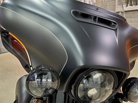 2021 Harley-Davidson Ultra Limited in Kokomo, Indiana - Photo 10