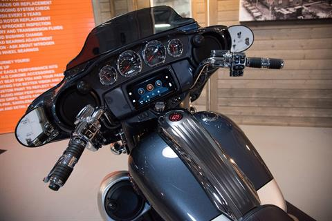 2019 Harley-Davidson CVO™ Street Glide® in Kokomo, Indiana - Photo 16