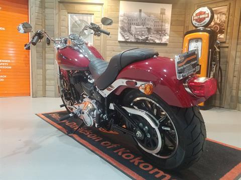 2020 Harley-Davidson Low Rider® in Kokomo, Indiana - Photo 8