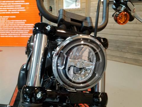 2020 Harley-Davidson Street Bob® in Kokomo, Indiana - Photo 12