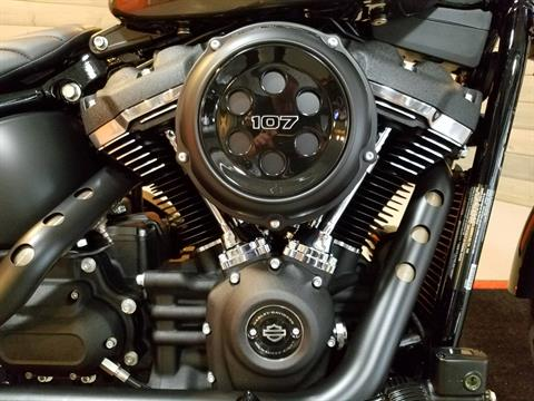 2020 Harley-Davidson Street Bob® in Kokomo, Indiana - Photo 6