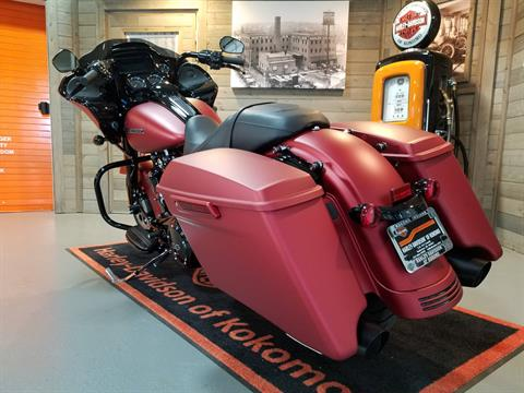 2019 Harley-Davidson Road Glide® Special in Kokomo, Indiana - Photo 9