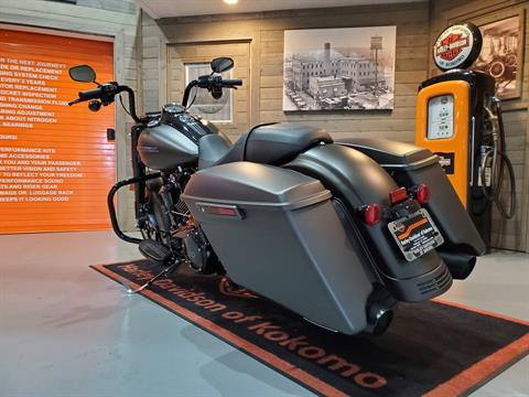 2020 Harley-Davidson Road King® Special in Kokomo, Indiana - Photo 9