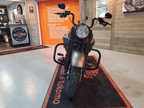 2020 Harley-Davidson Road King® Special in Kokomo, Indiana - Photo 10