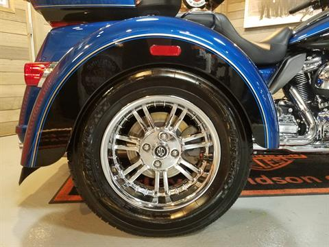 2018 Harley-Davidson 115th Anniversary Tri Glide® Ultra in Kokomo, Indiana - Photo 13