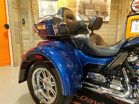 2018 Harley-Davidson 115th Anniversary Tri Glide® Ultra in Kokomo, Indiana - Photo 16