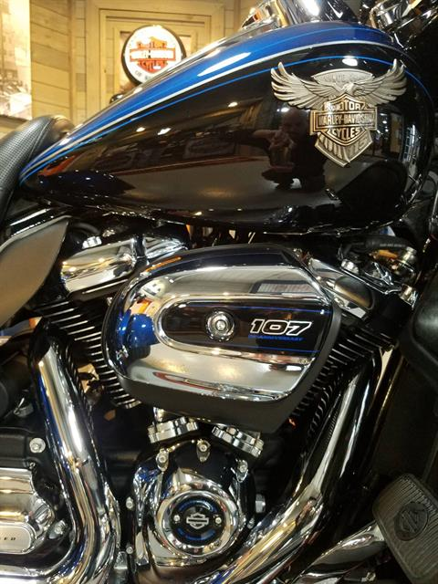2018 Harley-Davidson 115th Anniversary Tri Glide® Ultra in Kokomo, Indiana - Photo 6