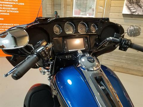 2018 Harley-Davidson 115th Anniversary Tri Glide® Ultra in Kokomo, Indiana - Photo 12