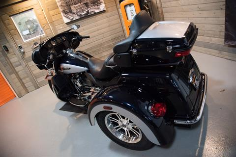 2019 Harley-Davidson Tri Glide® Ultra in Kokomo, Indiana - Photo 14