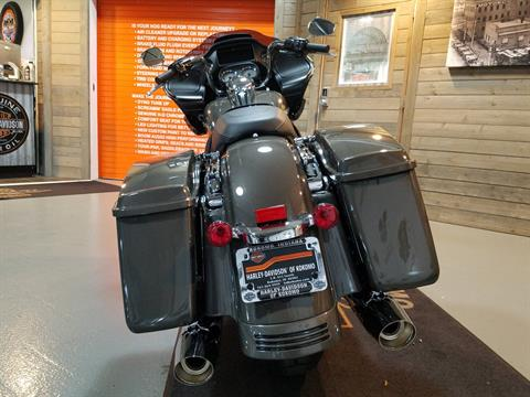 2019 Harley-Davidson Road Glide® in Kokomo, Indiana - Photo 13