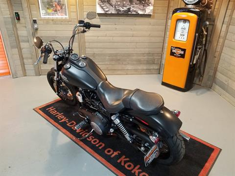 2016 Harley-Davidson Street Bob® in Kokomo, Indiana - Photo 13