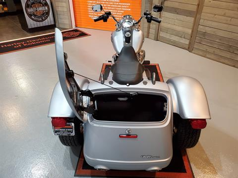 2020 Harley-Davidson Freewheeler® in Kokomo, Indiana - Photo 13